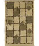 RugStudio presents Surya Mugal In-1062 Multi Hand-Knotted, Good Quality Area Rug