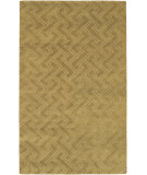 RugStudio presents Surya Mugal IN-8052 Golden Tan Hand-Knotted, Good Quality Area Rug