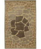 RugStudio presents Surya Mugal In-8152 Hand-Knotted, Good Quality Area Rug