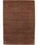 RugStudio presents Surya Mugal IN-8247 Hand-Knotted, Good Quality Area Rug