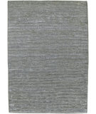 RugStudio presents Rugstudio Sample Sale 34279R Hand-Knotted, Good Quality Area Rug