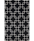 RugStudio presents Surya Mugal IN-8594 Hand-Knotted, Good Quality Area Rug