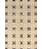 RugStudio presents Surya Mugal In-8595 Hand-Knotted, Good Quality Area Rug