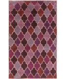 RugStudio presents Surya Mugal In-8614 Hand-Knotted, Good Quality Area Rug
