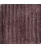 RugStudio presents Surya Mugal In-8617 Burgundy Hand-Knotted, Good Quality Area Rug