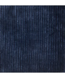 RugStudio presents Surya Mugal In-8618 Navy Hand-Knotted, Good Quality Area Rug