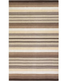 RugStudio presents Surya Indus Valley IND-78 Hand-Tufted, Good Quality Area Rug