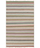 RugStudio presents Surya Isabella Isb-1000 Woven Area Rug
