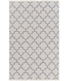 RugStudio presents Surya Isle Isl-3001 Woven Area Rug