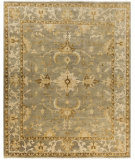 RugStudio presents Surya Istanbul IST-1001 Beige / Gold Hand-Knotted, Good Quality Area Rug