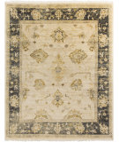 RugStudio presents Surya Istanbul IST-1003 Hand-Knotted, Good Quality Area Rug