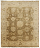 RugStudio presents Surya Istanbul IST-1004 Beige Hand-Knotted, Good Quality Area Rug