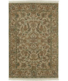 RugStudio presents Surya Adana It-574 Hand-Knotted, Good Quality Area Rug