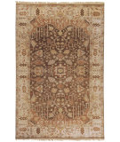 RugStudio presents Rugstudio Sample Sale 33411R Hand-Knotted, Better Quality Area Rug