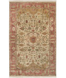 RugStudio presents Rugstudio Sample Sale 56301R Hand-Knotted, Good Quality Area Rug