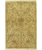 RugStudio presents Surya Adana IT-9006 Hand-Knotted, Better Quality Area Rug