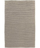 RugStudio presents Surya Juno JNO-1002 Light Gray Flat-Woven Area Rug