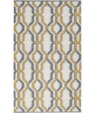 RugStudio presents Rugstudio Sample Sale 73344R Woven Area Rug