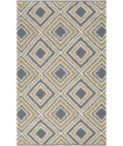 RugStudio presents Surya Juniper Jnp-5006 Woven Area Rug