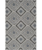 RugStudio presents Surya Juniper Jnp-5008 Woven Area Rug
