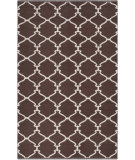 RugStudio presents Surya Juniper Jnp-5010 Woven Area Rug