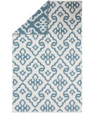 RugStudio presents Surya Juniper JNP-5029 Alpine Green Woven Area Rug