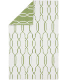 RugStudio presents Surya Juniper JNP-5033 Peridot Woven Area Rug