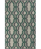 RugStudio presents Surya Juniper JNP-5036 Iron Ore Woven Area Rug