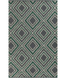RugStudio presents Surya Juniper JNP-5037 Iron Ore Woven Area Rug