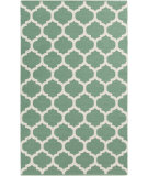 RugStudio presents Surya Juniper JNP-5039 Sea Foam Flat-Woven Area Rug