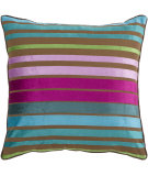 RugStudio presents Surya Pillows JS-019 Multi