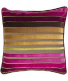 RugStudio presents Surya Pillows JS-020 Multi