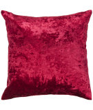 RugStudio presents Surya Pillows JS-041 Cherry