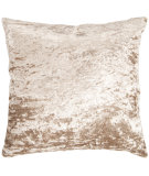 RugStudio presents Surya Pillows JS-042 Beige