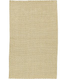 RugStudio presents Surya Natural Living Js-4 Natural Sisal/Seagrass/Jute Area Rug