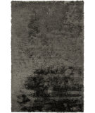 RugStudio presents Surya Jasper JSP-8002 Black Area Rug