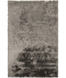 RugStudio presents Rugstudio Sample Sale 65634R Dove Gray Woven Area Rug