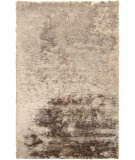 RugStudio presents Surya Jasper JSP-8004 Chocolate Woven Area Rug
