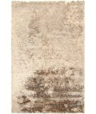 RugStudio presents Surya Jasper JSP-8005 Silver Cloud Woven Area Rug