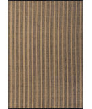 RugStudio presents Surya Justice Jst-9000  Area Rug