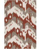 RugStudio presents Surya Jewel Tone Jt-240 Adobe Woven Area Rug