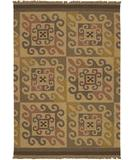 RugStudio presents Surya Jewel Tone II JTII-2011 Woven Area Rug
