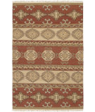 RugStudio presents Surya Jewel Tone II JTII-2025 Woven Area Rug