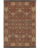 RugStudio presents Surya Jewel Tone II JTII-2026 Woven Area Rug