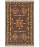 RugStudio presents Surya Jewel Tone II JTII-2028 Woven Area Rug