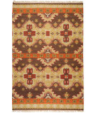 RugStudio presents Surya Jewel Tone II JTII-2035 Woven Area Rug