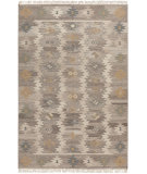 RugStudio presents Surya Jewel Tone Ii JTII-2047 Woven Area Rug