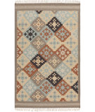 RugStudio presents Surya Jewel Tone Ii JTII-2049 Woven Area Rug