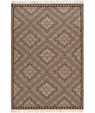 RugStudio presents Surya Jewel Tone Ii JTII-2050 Woven Area Rug