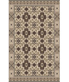 RugStudio presents Surya Jewel Tone Ii JTII-2060 Beige Flat-Woven Area Rug